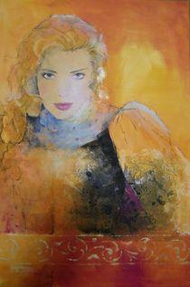 Beauty von Stefanie Ihlefeldt