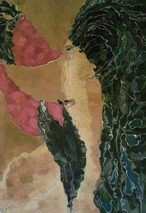 Der Rabe by Anna Tangel