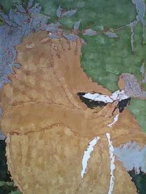 TAgestraeume von Anna Tangel