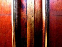 Door I by Stefan Eber