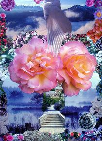 Send me an Angel von Yvonne Pfeifer