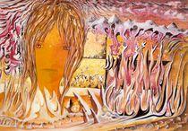 Sola sotto il sole by Giacomo a Marca