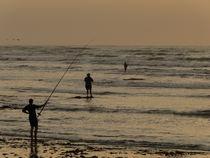 fishermen by james smit