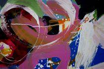 In der Tiefe meiner Seele by Reiner Poser