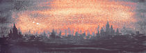Stadtland von Gabriel Bur