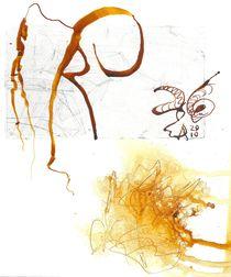MINUSKEL 2010 by Reiner Poser