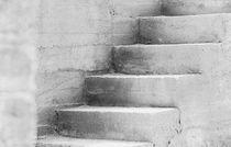steps by Alexander Kadrileyev