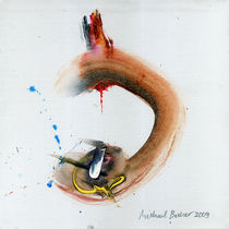 Balance von Michael Becker