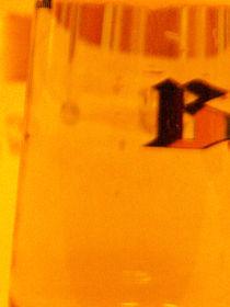 Cerveja von Manou Osakue