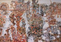 Gestaltung,Umgestaltung,des ewigen Sinnes ewige... von Lotte Reinhardt