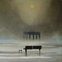 PIANO von Sladan Gajic