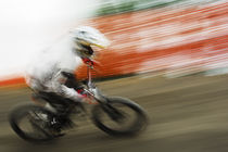 Fourcross03 by Thomas Rathay