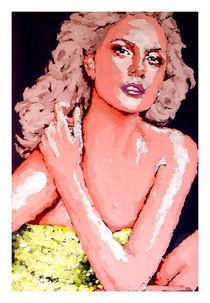 J´adore Dior 2 by Rafael Springer