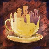 Koffein by ben