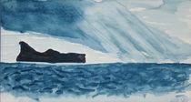 Wind by Birgit Oehmig