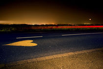 my heart&180;s still on the road by marcus paschedag