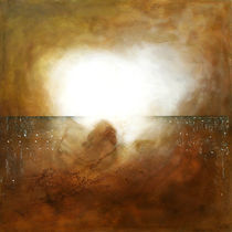 TEXTUR HORIZONTAL by Ewald Gynes
