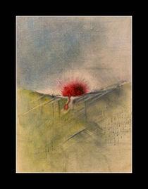 KUGELTIER by Ewald Gynes