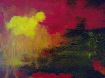Naturgewalten3 von Birgit Albert