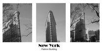 New York von Stefan Schulz