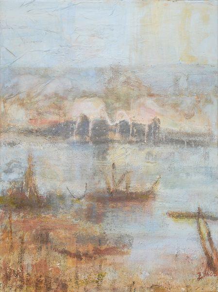 18383-jpg