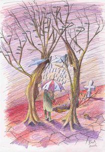 Three by Borta Ovidiu Ambrozie BOA