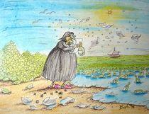 Seach by Borta Ovidiu Ambrozie BOA