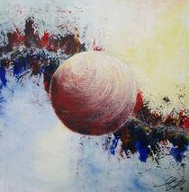 Cosmic by Michaela Hartmann