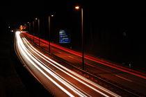 lights by Philipp Kuhnke