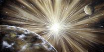 Universe von Thomas Sporrer