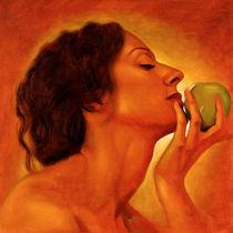 Duft der Erinnerung by Jolanda Richter