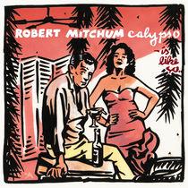 Cover 1957 von Mychael Gerstenberger