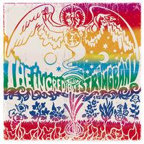 Cover 1967 von Mychael Gerstenberger