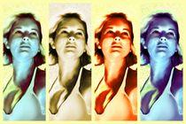 Jaxon4 by Patricia Ausweger Matz