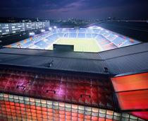 Basel United von Wolfgang Reiher