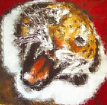 Tiger von wenzelbilderlust
