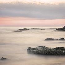 waterscape von photoplace