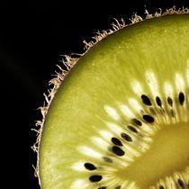 Kiwi von Marcus Finke