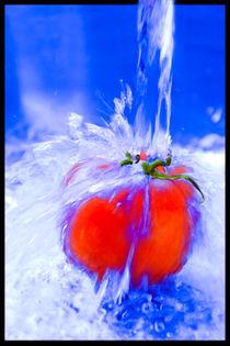 Splash von Marcus Finke