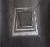 Is there a way out by Deborah Hecht