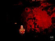 Der Rote Raum von cania