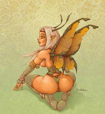 Franco-bright-celtic-fairy