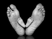 FootWings von Violetta Zajac