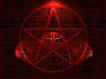 Das Beben Rot by Timon Patris