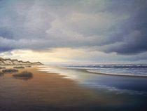 Sandstrand (Ostfriesland)