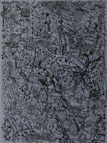 A3 Ora et labora 2008 A3 by Harry Stabno