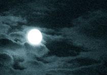 Mondschein von droigks