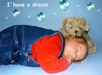 BabyDream von Nicole Adam