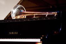 jazz tools von Walter Layher