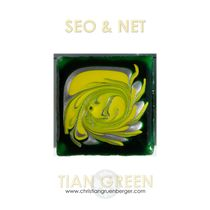 SEO & NET by christian grünberger TIAN GREEN